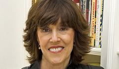 nora ephron hid cancer for six years to keep working in hollywood, son says