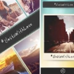 Nokia releases its own Instagram app called #2instawithlove for Lumia, pleads Instagram for official app for Windows Phone