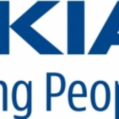 Nokia users in India viewed 12.7 billion webpages, consuming 1.67 PetaBytes of data in H2, 2012