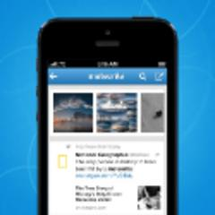 Twitter for Android, iOS and mobile web updated, brings better search tools