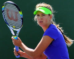 Indian Wells 2013: I'm a perfectionist, says Victoria Azarenka